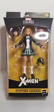 STEPFORD CUCKOOS - MARVEL LEGENDS WALGREENS EXCLUSIVE X-MEN