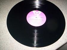 "JUDY STONE    ""JUDY STONE  FAVOURITES""       LP    1975"