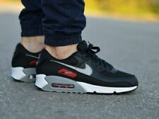 Baskets Nike pour homme Air Max