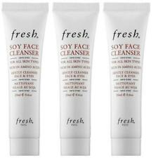 4x Petal Fresh Botanicals Age Defying Facial Clay Masque All Skin Types Daily Bath & Body