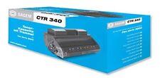 Toner con tamburo per Sagem MF3245/3265 CTR 340