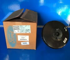 NOS OEM FORD BOOSTER ASM BRAKE XF1Z-2005-BA