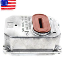 Xenon HID Ballast for Mercedes-Benz CL55 SL500 SL600 S430 S500 S600 S55 For BMW