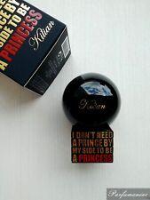 Kilian Princess I Don't Need a Prince 1,2,3 ml Perfume Sample Decant Fragrance