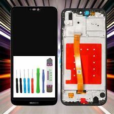 Para Huawei P20 Lite