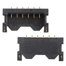 Para Samsung Galaxy Tab 3 10.1 Batería FPC Conector Pieza De Tarjeta Madre P5200 P5210