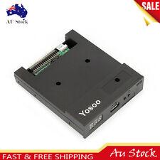 "3.5"" 1000 Floppy Disk Drive to USB emulator Simulation For Musical Keyboad"