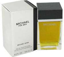 Michael Kors men Parfum (alt) 125ml Eau de Toilette Spray OVP
