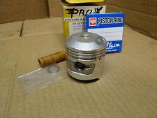 KIT PISTON PROX HONDA SS CS DAX 70 47.25mm +0.25 01.1070.025