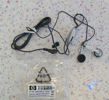 HP Headset with Microphone f. iPAQ hw6000 hw6510 hw6910  Voice Messenger 510 514