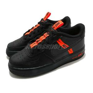 Nike Air Force 1 LV8 GS AF1 Big Kid Women Casual Shoes  Sneakers Pick 1