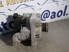 BMW 3 Series 320D F30 2014 2.0 Genuine Valeo Alternator 175A