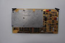 Agilent 08360-60209 YO Phase Detector Assembly Board