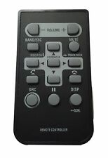 Remote Control for Select Pioneer Stereo Radio Quick Shipping
