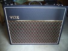 Vox AC30C2 - 30W Tube Amplifier