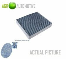 BLUE PRINT ENGINE CABIN / POLLEN FILTER OE REPLACEMENT ADC42508