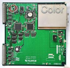 FUJI FRONTIER PCB GL020 BOARD GLO20 PART 113C898390