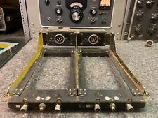 MT-71/ARC-5 Command Set Double Transmitter Mount