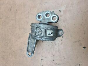 VAUXHALL ZAFIRA B 2005-2010 1.9 CDTI  ENGINE MOUNT BRACKET