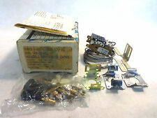 NEW IN BOX RANCO K-601 REFRIGERATION CONTROL REPLACES K50-301