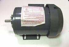 * Nib . Dayton Split Phase Motor 1/3Hp, 1725Rpm Cat# 6K572B . Ug-22