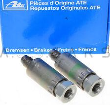 ATE 03.0101-0032.2 Bremskraftregler (2 stück ) FIAT PUNTO OPEL ASTRA F