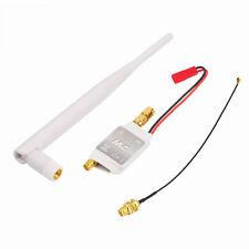 2.4G Radio Signal Amplifier Booster for DJI Phantom Transmitter Extend Range Fix