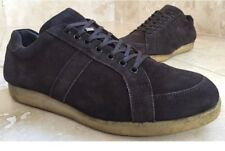 DIOR HOMME Tenis Zapatos Hombres Talla 42 1/2 Ultra Raro Hedi Slimane Christian Dior