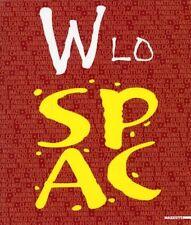 W lo SPAC - Mazzotta 2004