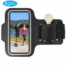 Outdoor Sport Arm Bag Armband Running Riding Case For Xiaomi for Redmi Holder