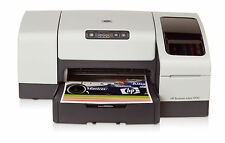HP Business InkJet 1000 USB Colour InkJet Printer C8179A (NINH) V1T