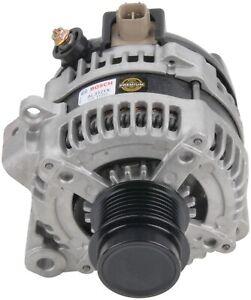Remanufactured Alternator  Bosch  AL3321X