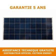 Victron Energy Panneau Solaire Poly série 3a 12V 260W - SPP032602000