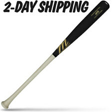 "Marucci AP5 Albert Puljos 31"" Pro Youth Model Maple Wood Bat MYVE2AP5 *2-DAY*"
