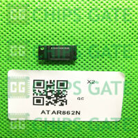 1PCS ATAR862N Encapsulation:SSOP,MARC4 4-bit Microcontrollers