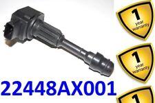 Chevrolet Camaro Astro Blazer Suburban 1996-05 Ignition Coil 8104894210 10489421