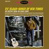 P.F. SLOAN-SONGS OF OUR TIMES-JAPAN MINI LP CD BONUS TRACK C94