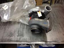 MACK Holset 3545620 4LEK Turbo Turbocharger, Factory Rebuilt NO CORE CHARGE