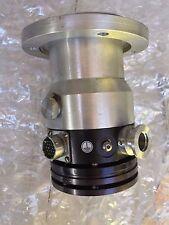BOC Edwards EXT70 B722-05-000 Agilent 1100 G1946-80002 Turbomolecular Pump