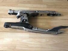 Aprilia Tuareg 125 Rear Swingarm #2 With Linkage