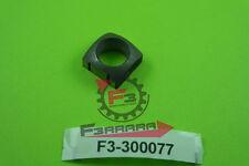 F3-3300077 PATTINO Semiasse Piaggio APE TM 703 - MP600 - 601 - Originale 1128674