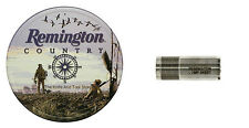 Remington Rem™ Choke 12 gauge Improved Skeet Flush Steel or Lead/RE19608