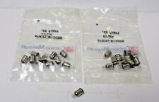 Chicago Miniature Lamps CM344 Box of 100