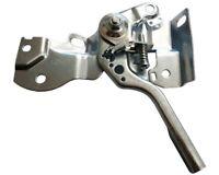 Throttle Lever Arm Assembly for Honda Kart GX140, GX160 & GX200 High Quality