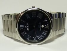 Mens Croton Dress Watch