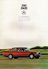 MERCEDES-BENZ 1979 AG 090