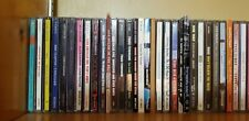 CD Collection Sale Rock Alternative Jazz Indie Various You Pick 3 for $5 WOW!