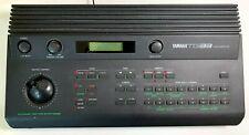 Yamaha Tg33 Tone Generator