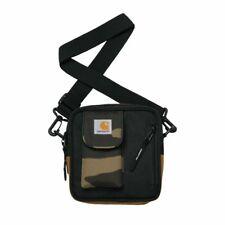 Carhartt Essentials Bag Small Multicolour NEW IN!