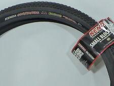 Kenda Small Block Eight 20 x 1.75 DTC Wire Bead 40 to 65 psi 340 grams 894195